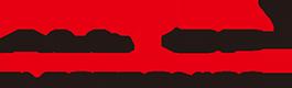 Solar Light Company, Led Light Manufacturers | ALLTOP