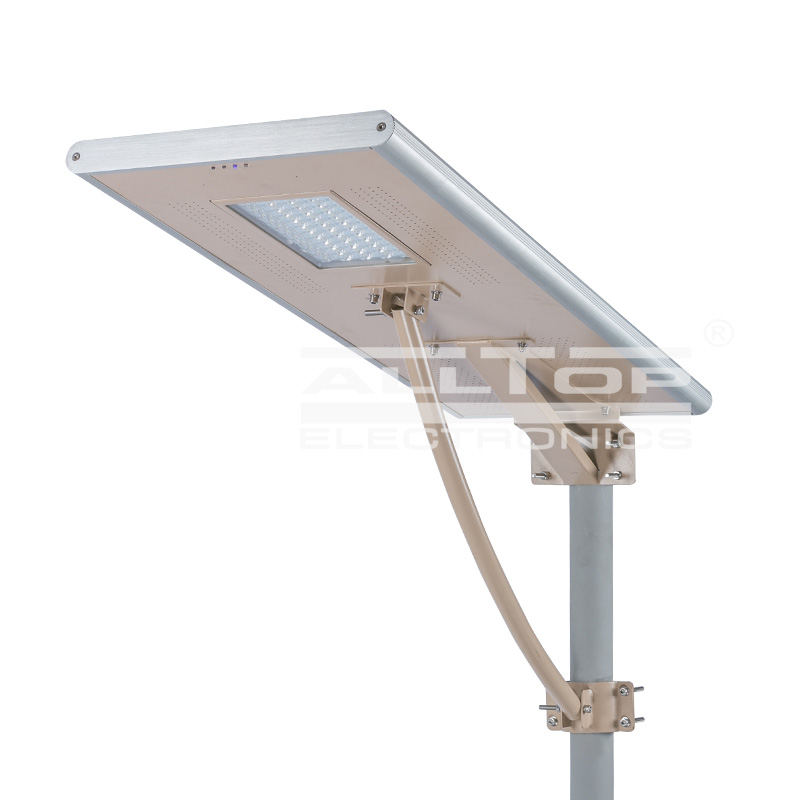 ALLTOP -Find Solar Lamp Integrated Solar Street Light From Alltop Lighting-1