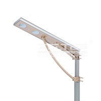 All in One Integrated LED Solar led street light-4