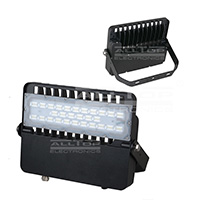 ALLTOP -Find Led Flood Light Bulbs High Quality Outdoor Led Flood Lights
