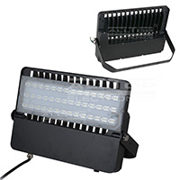 ALLTOP outdoor 30 watt led flood light bulb series for street-2