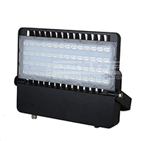 ALLTOP -Professional Led Flood Light 200w Led Flood Light Supplier-2