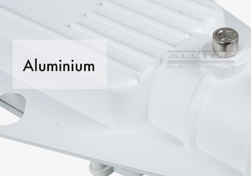 aluminum alloy36w led street light supplier for lamp-7