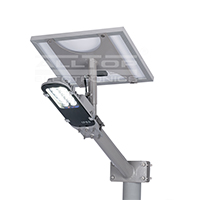ALLTOP energy-saving solar led street light factory for lamp-1