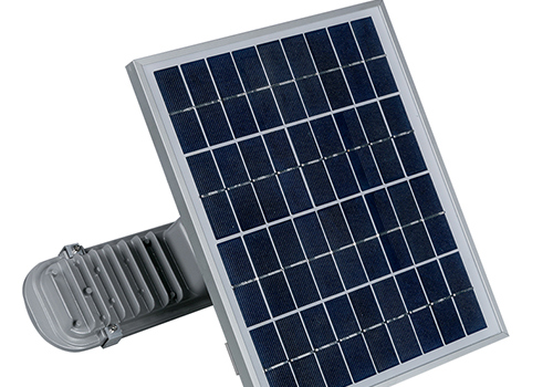 ALLTOP energy-saving solar led street light factory for lamp-5