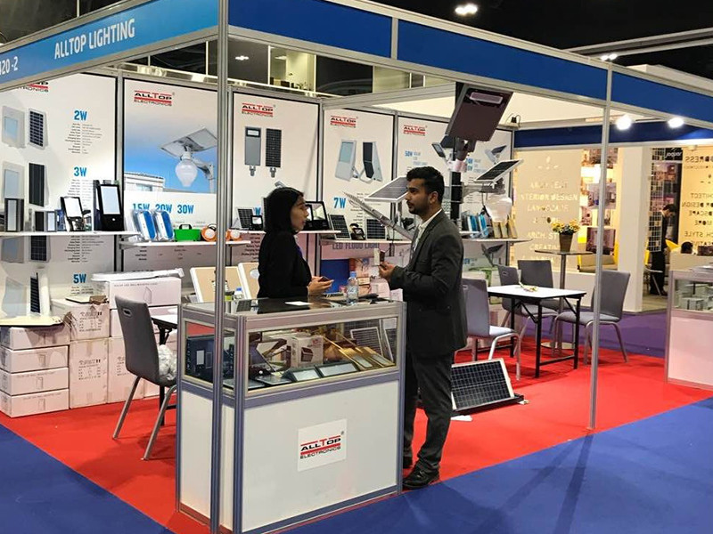 ALLTOP -News About Oman China Exhibition 2018 12th-14th Mar, 2018