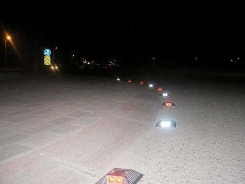 ALLTOP -Led Factory Lights Manufacture   Crossing Safety