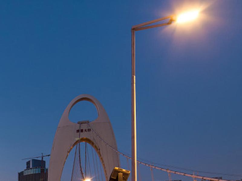 ALLTOP -Find Led Street Light With Photocell red Led Lights On Alltop Lighting