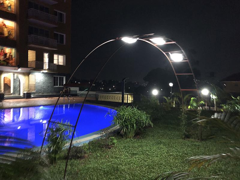 ALLTOP -Mini Led Lights, Public Areas Parks-2