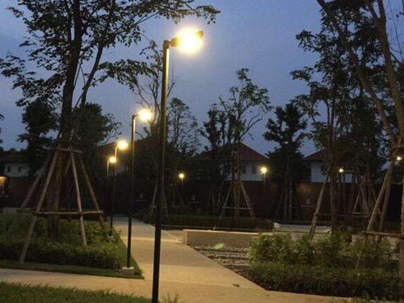 ALLTOP -Mini Led Lights, Public Areas Parks-3