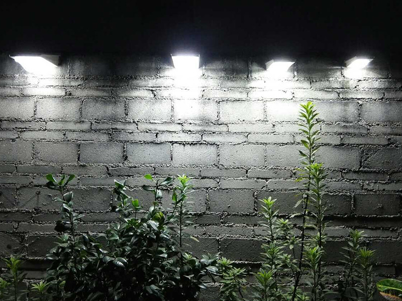 ALLTOP -Exterior Led Lighting | Residential Villa Gardens - Alltop Lighting