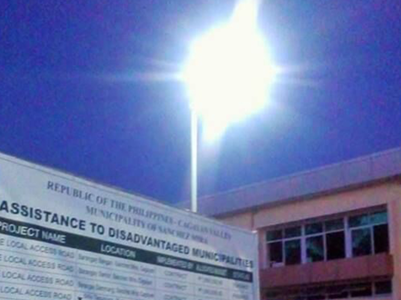 ALLTOP -Manufacturer Of Waterproof Led Lights Signage Billboard-1