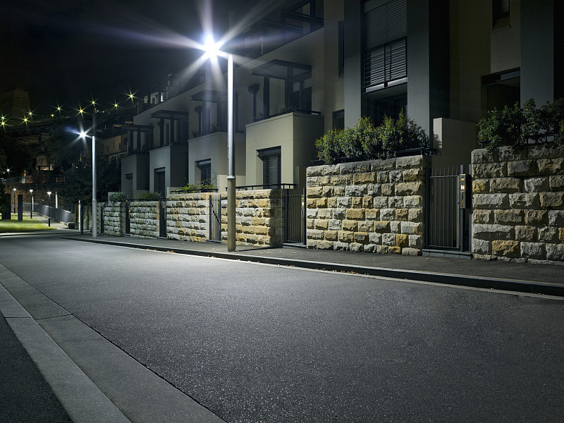 ALLTOP -Street Road | Led Factory Lights Company