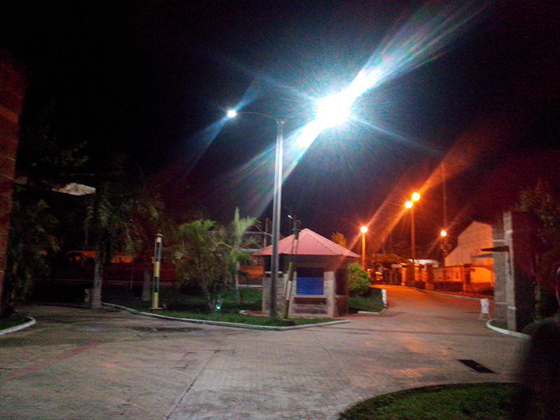 ALLTOP -Street Road | Led Factory Lights Company-1