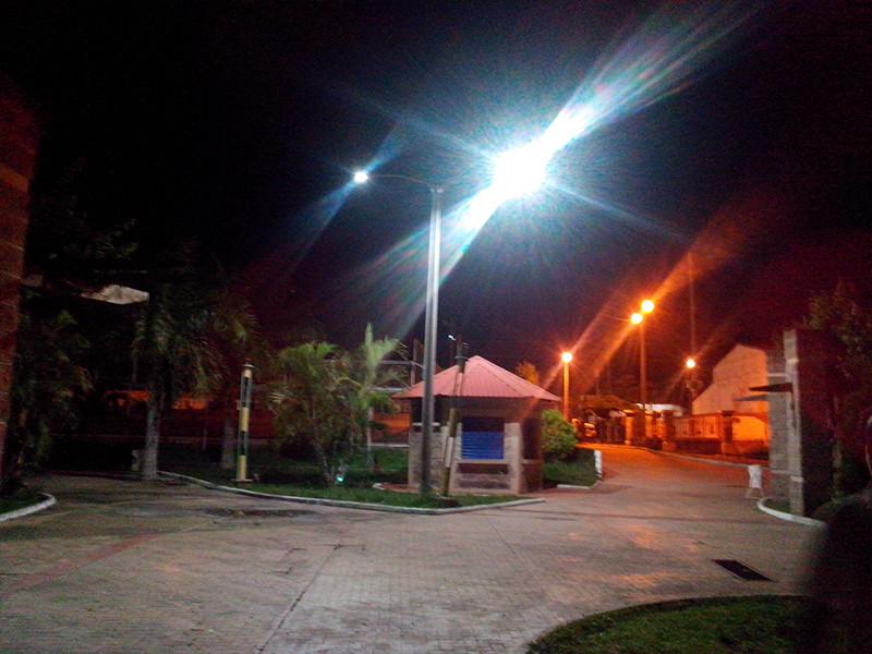 ALLTOP -Street Road | Led Factory Lights Company-1
