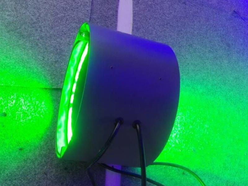 ALLTOP -Find Led Spotlights Outdoor 90 Watt Led Street Light From Alltop