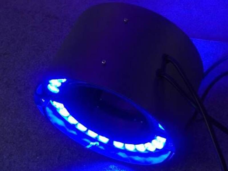 ALLTOP -Find Led Spotlights Outdoor 90 Watt Led Street Light From Alltop-1