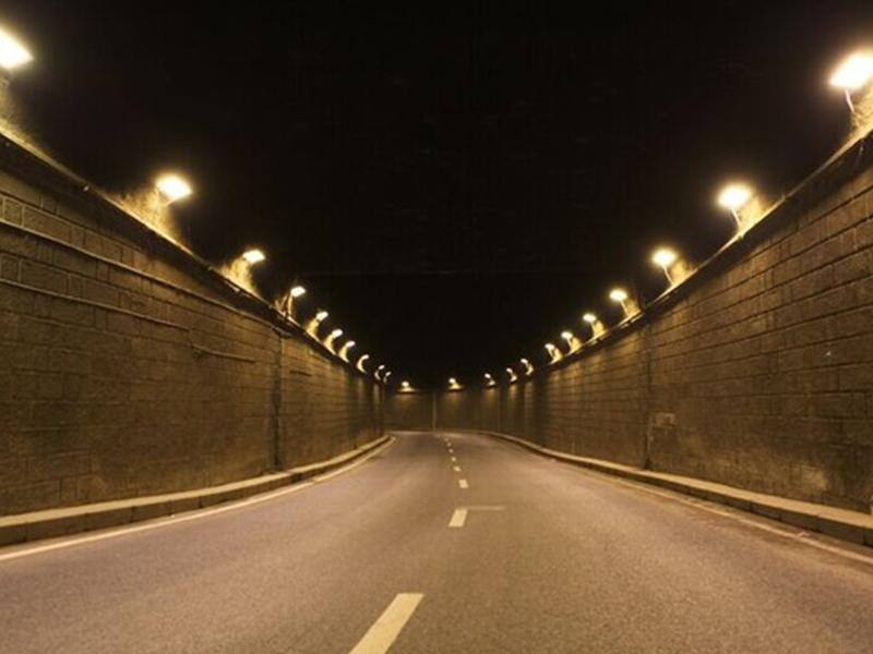 ALLTOP -Find Led Spotlights Outdoor 90 Watt Led Street Light From Alltop-2