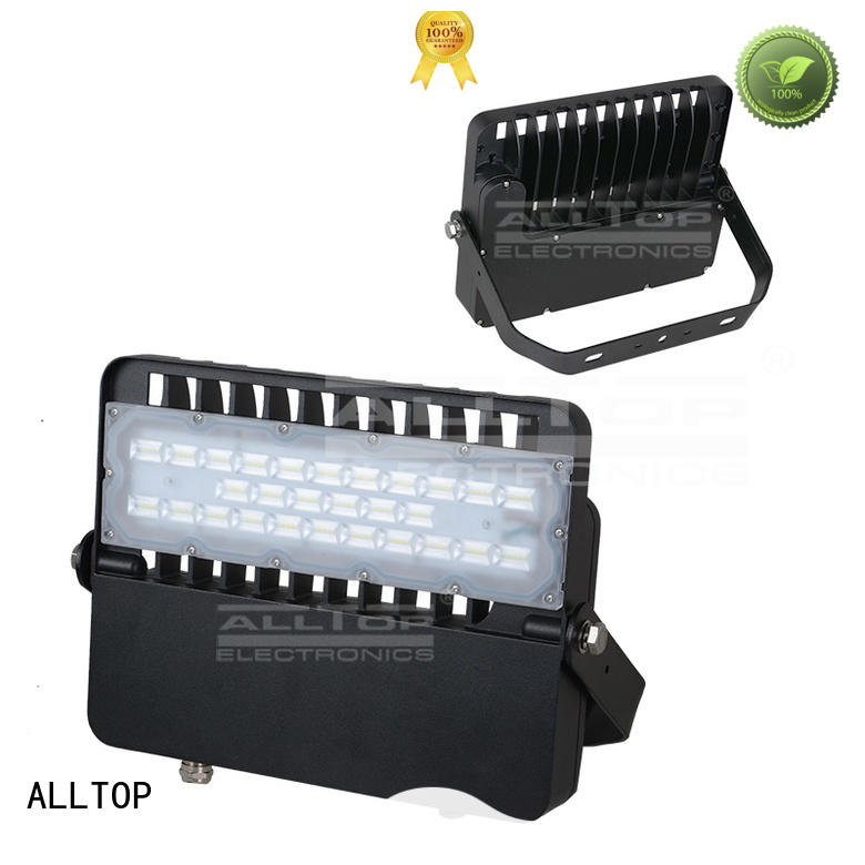 waterproof led flood light bulbs free design for workshop
