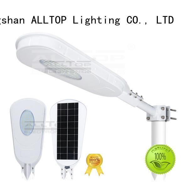 solar street light manufacturer selling lighting street solar street lamp manufacture