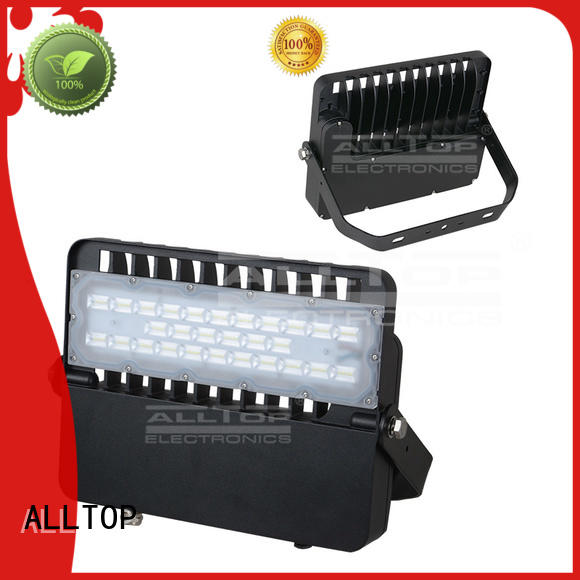 best quality led flood light factory price for factory ALLTOP