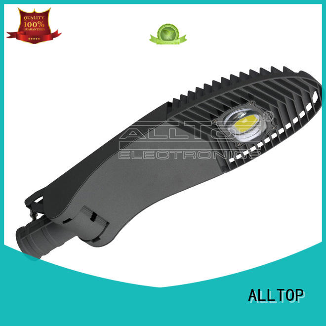 ALLTOP Brand list power product led street manufacture