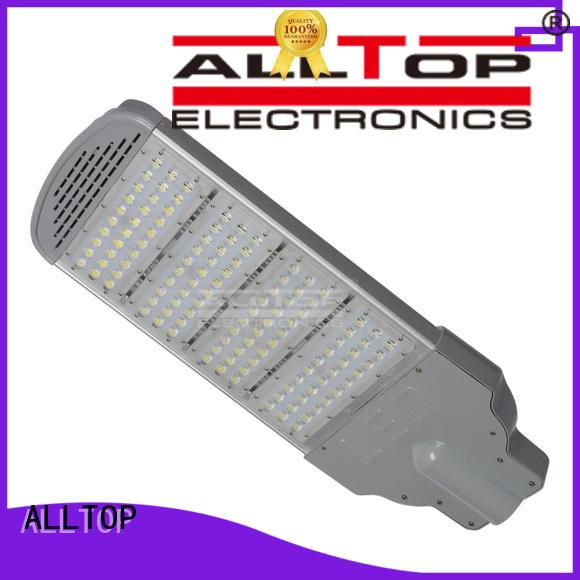 led street light price lamp quality led ALLTOP Brand led street