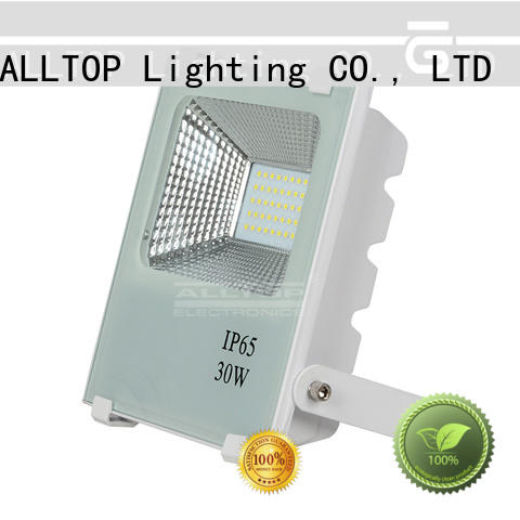 on-sale led flood light at discount for factory