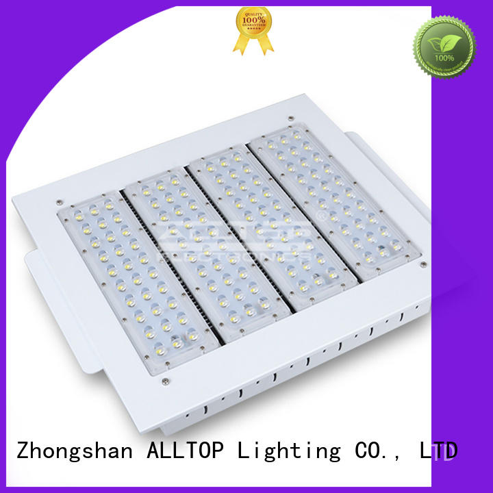 ALLTOP highly rated canopy lights wholesale for family