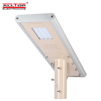 outdoor waterproof street light supplier for road-1