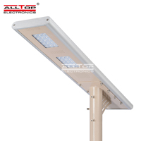 ALLTOP -Find All In One Solar Led Street Light solar Led Lights On Alltop-1