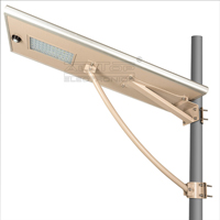 ALLTOP outdoor all in one solar street lights for highway-1