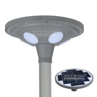 ALLTOP high quality outdoor garden light free sample factory for decoration-1