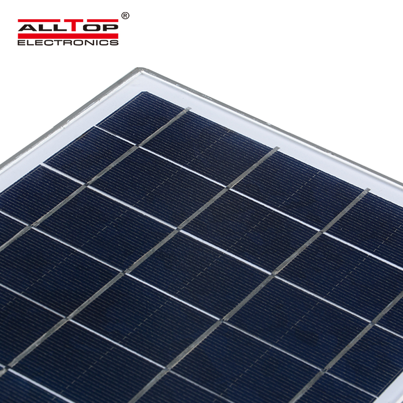 ALLTOP -best solar flood lights | SOLAR FLOOD LIGHT | ALLTOP-1