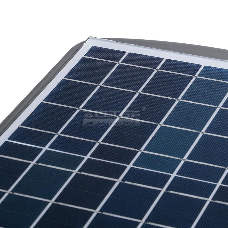 ALLTOP -Solar Powered Lights | Outdoor Ip65 Waterproof Garden Adjust 20w 40w 60w-1