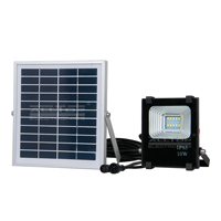 ALLTOP waterproof solar led flood lights for business for spotlight-1