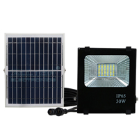 ALLTOP waterproof solar led flood lights for business for spotlight-3