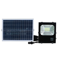 ALLTOP waterproof solar led flood lights for business for spotlight-4
