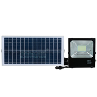 ALLTOP waterproof solar led flood lights for business for spotlight-5