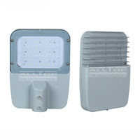 ALLTOP automatic 150w high brightness led street lights price factory for facility-1