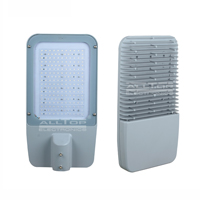 ALLTOP -Led Roadway Lighting | Outdoor Ip65 Waterproof 80w LED Lights-2