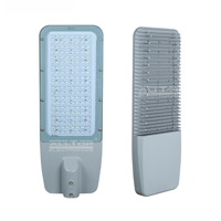 ALLTOP -Led Roadway Lighting | Outdoor Ip65 Waterproof 80w LED Lights-3