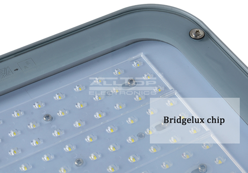 ALLTOP -Led Roadway Lighting | Outdoor Ip65 Waterproof 80w LED Lights-5