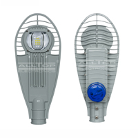 ALLTOP 25w led street light manufacturer for park-1