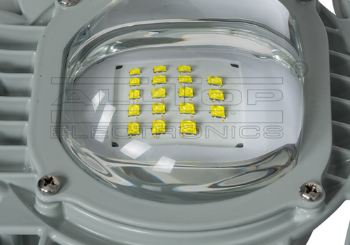 ALLTOP -Led Light Street Light | 50w 100w 150w Outdoor Ip65 High Brightness Cob-4