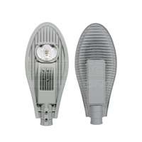 ALLTOP led street light china for business for workshop-1