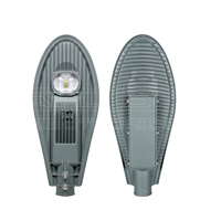 ALLTOP 20w led street light supply for lamp-2