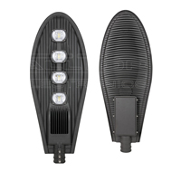 ALLTOP -Find 60w Led Street Light Buy Led Street Lights From Alltop Lighting-5