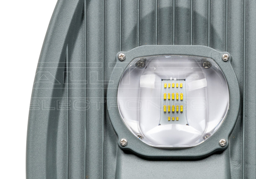 ALLTOP 20w led street light supply for lamp-8
