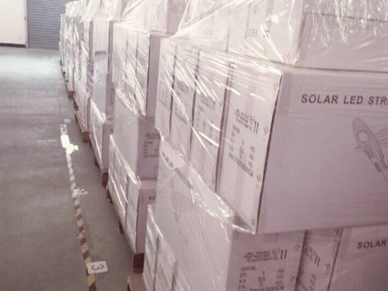 aluminum alloy solar powered street lights factory factory for lamp-12